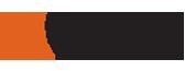 Alltech Global