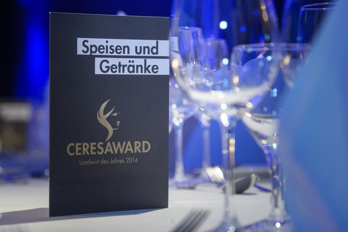 Deutschland Media | Alltech Global