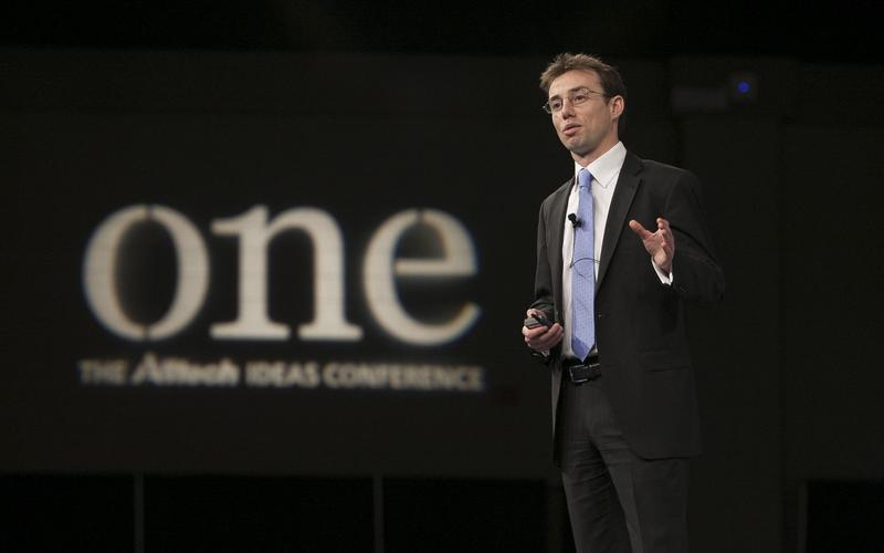 Image Result For Chief Digital Officer Linkedina