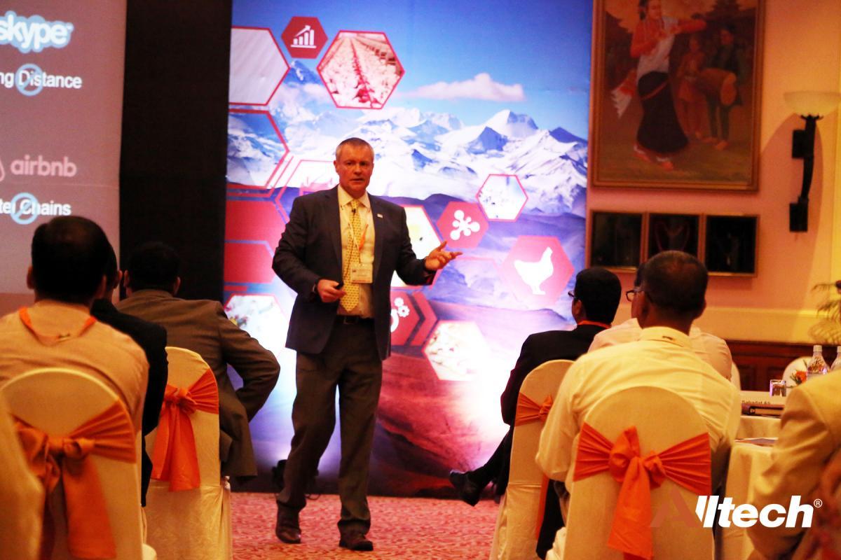 Alltech biotechnology pvt ltd in bangalore dating 1