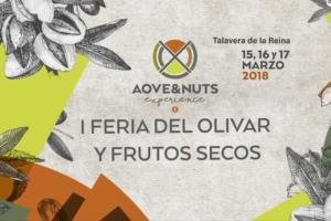 AOVE & NUTS experience - 2018