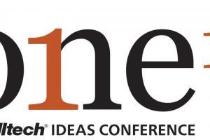 ONE18 - Die Alltech Ideenkonferenz