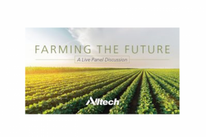 Alltech Farm of the Future