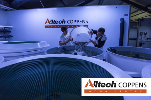 Alltech Coppens Aqua Center1