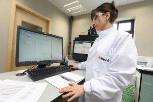 Alltech 37+® detecta ahora cinco nuevas micotoxinas que afectan a la rentabilidiad del sector ganadero