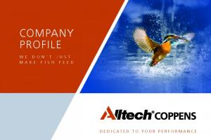 Altech Coppens