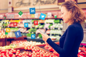 Considering the power of social media, prosumers have become vocal advocates for products and brands, and what they choose to consume reflects their values, aspirations and beliefs.