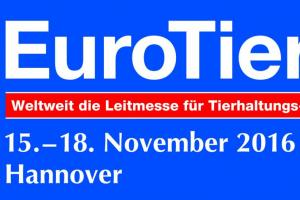 EuroTier.de