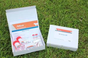Le Kit Immun 30+ Alltech