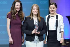 """El prestigioso certamen mundial """"Young Scientist"""" de Alltech, dirigido a estudiantes universitarios de Ciencias Agropecuarias, anuncia sus finalistas regionales"""