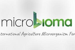 Alltech Crop Science patrocinador deI Foro Internacional de microorganismos aplicados a la agricultura