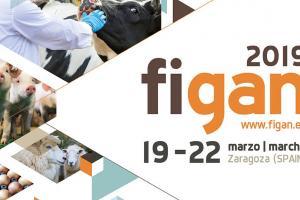 14ª Feria Nacional para la Producción Animal - FIGAN2019