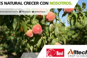 XXIII Jornada Fructícola de Mollerussa - 2018