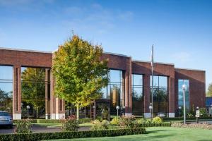 Centro Europeo de Biociencias de Alltech