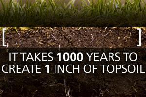 Alltech Crop Science enfatiza la importancia de un agribioma saludable en el Día Mundial del Suelo
