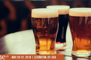 ONE: The Alltech Ideas Conference explorará el poder transformador de las ideas en la elaboración de cerveza y la destilería