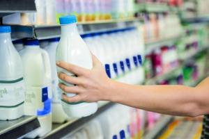 Le lait A2 fait fureur dans les magasins