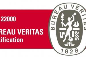 Alltech Spain obtiene la certificación ISO 22000:2005