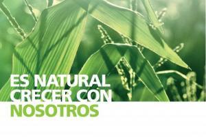 Gama de Productos de Alltech Crop Science