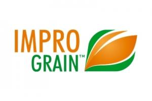 IMPRO GRAIN
